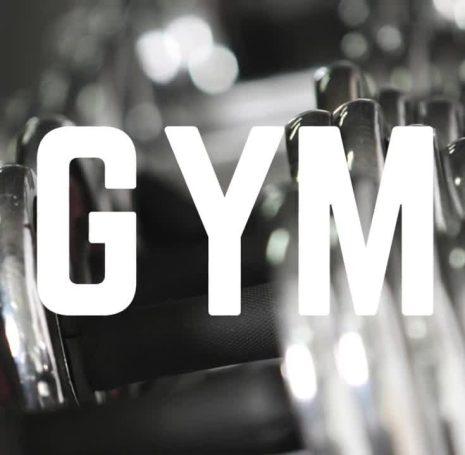 pita-pit-gym-600-91035-735x720