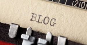7 Ways To Quickly Improve Your Writing Skills For Your Blog