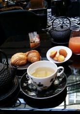 hotel-hyatt-paris-madeleine-4