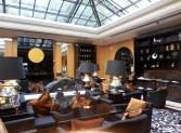 hotel-hyatt-paris-madeleine-5