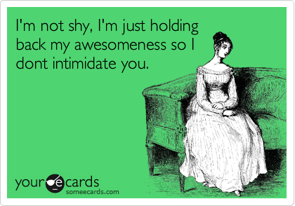 i am not shy.jpg