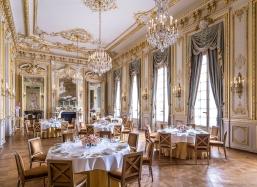 shangri la paris salon-historique-daylight