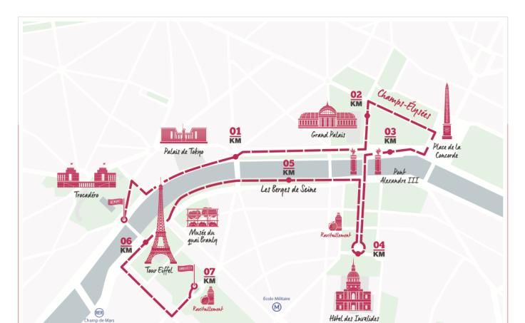 la parisienne parcours 2017.png