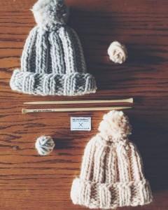 kit-tricot-laine-fine-bonnet-braille-beanie2