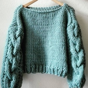 kit-tricot-laine-pull-fortezza