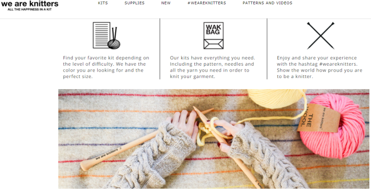 We are knitters presentation.png