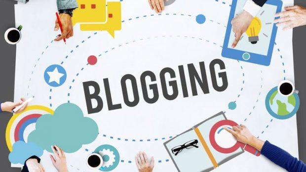 Benefits-of-Blogging-620x350