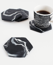 decocrush-diy-coaster-marbre01-01