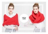 kit-tricot-laine-carmen-gomez-katja-cape