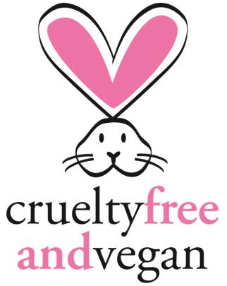 cruelty-free-and-veganresize