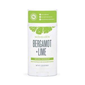 Schmidt deodorant