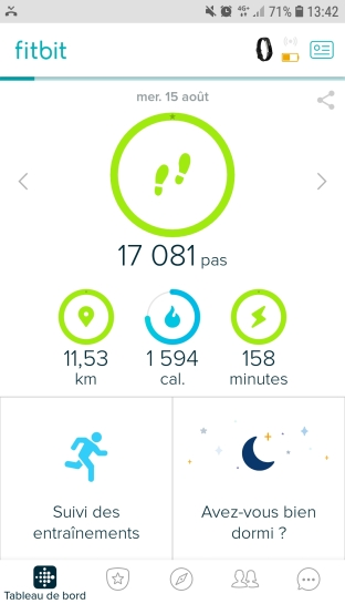 Screenshot_20180821-134230_Fitbit.jpg